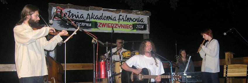 2004_tomas_kocko.jpg