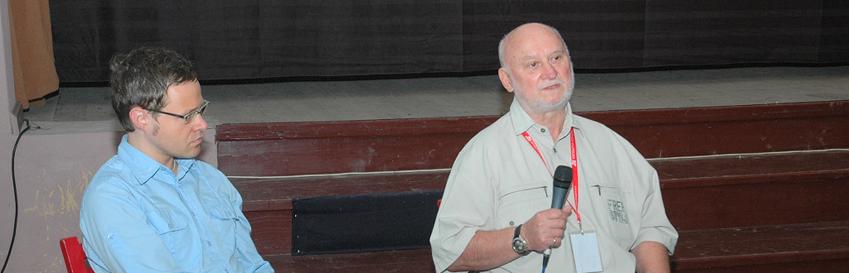2006_krolikiewicz.jpg
