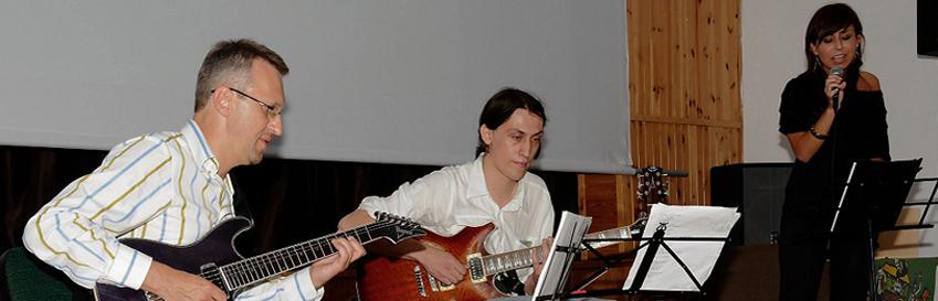 2008_duet.jpg