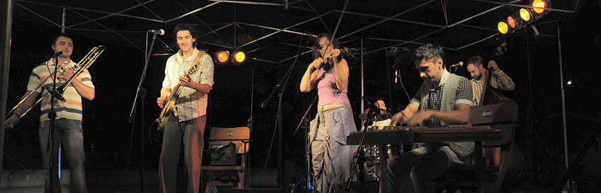 2010_malanka.jpg